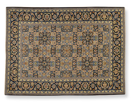 Handmade Antique and Semi Antique Rugs