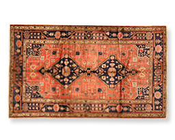 Handmade Persian Rugs New Jersey