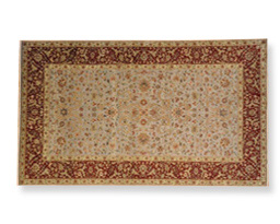 Rajasthan Rugs New Jersey